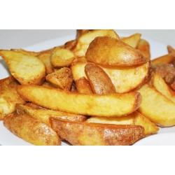 200g  Americké brambory